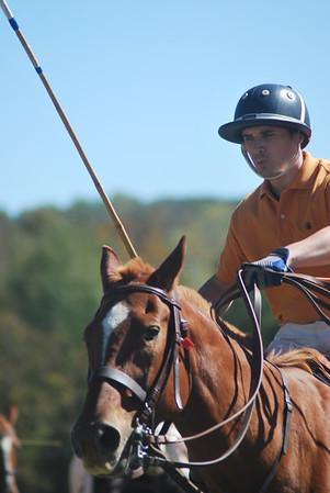 Chukkar Farm Polo - Polo for Parkinson's - October 16, 2011 194