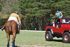 Chukkar Farm Polo - Polo for Parkinson's - October 16, 2011 209