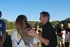 Chukkar Farm Polo - Polo for Parkinson's - October 16, 2011 494