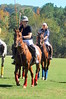 Chukkar Farm Polo - Polo for Parkinson's - October 16, 2011 176