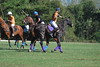 Chukkar Farm Polo - Polo for Parkinson's - October 16, 2011 325