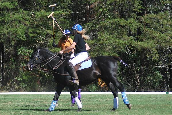 Chukkar Farm Polo - Polo for Parkinson's - October 16, 2011 323
