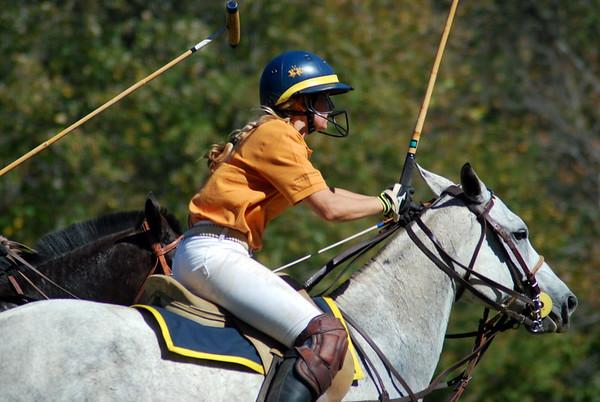 Chukkar Farm Polo - Polo for Parkinson's - October 16, 2011 290