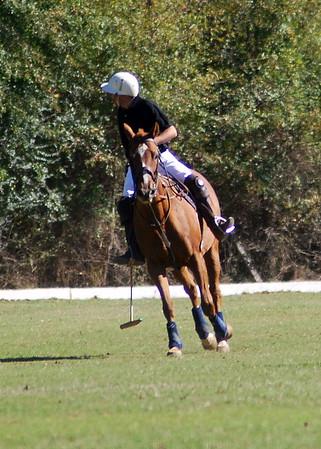Chukkar Farm Polo - Polo for Parkinson's - October 16, 2011 359