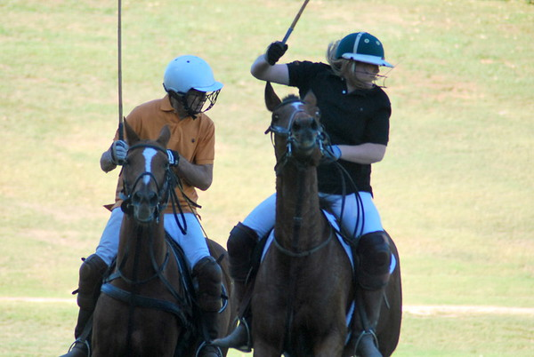 Chukkar Farm Polo - Polo for Parkinson's - October 16, 2011 440