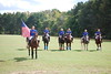 Polo for Parkinsons 249