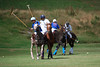 Polo for Parkinsons 283