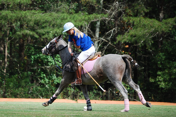 Polo for Parkinsons 268