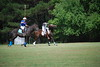 Polo for Parkinsons 285