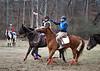 Polocrosse 2009 002
