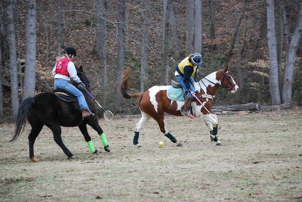 Polocrosse 2009 390
