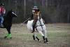 Polocrosse 2009 392