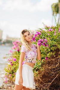 MIami-Fashion-Photographer-Chad-Andreo-28034