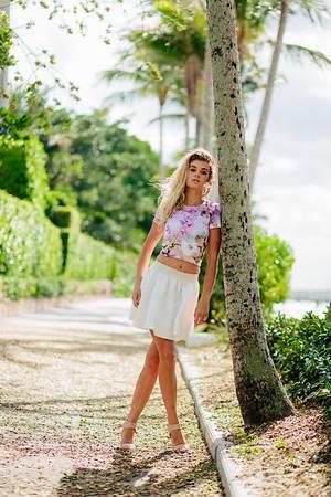 2017-01 Palm Beach Photo Shoot