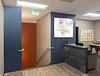 upstairs office  2 16x20