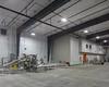 BB Factory floor 3 2 16x20