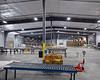 BB Factory floor 1 16x20