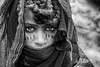 Wodaabe girl beauty, Massenya