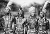 Sudosukai tribes men