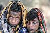 Girls of the Japta