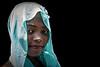 Fulani girl beauty