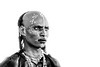I am of the Wodaabe tribe