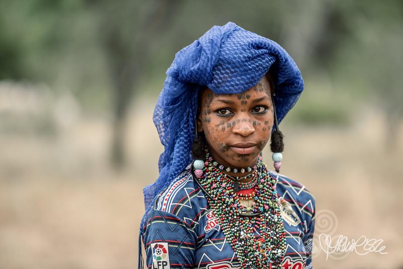Japta girl
