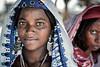 Fulani beauty