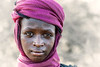The face of the Sahel
