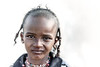 Child of the Wodaabe