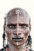 Man of the Fulani Sudosukai