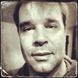 Matt Slocum - Musician