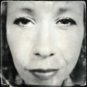 Sara Lee Guthrie - Musician
