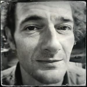 John Stirratt - Musician