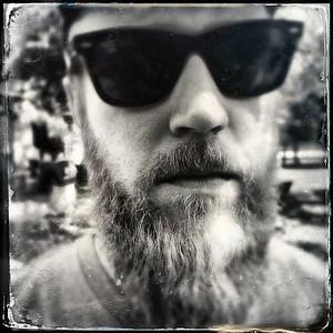 Scott Nolan - Musician