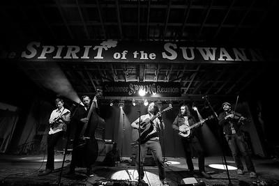 Suwannee Spring Reunion 3.23-24.18 - Live Oak, FL