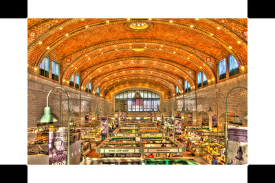 West Side Market Interior pmtx rev1-16x24