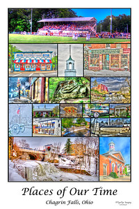 2013 Chagrin Falls Places of Our Times r4