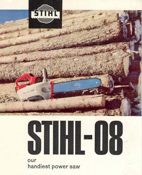 Stihl Logo_3