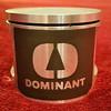 Dominant Saws - Wiseco Piston - Hybrid Ceramic Bearings :