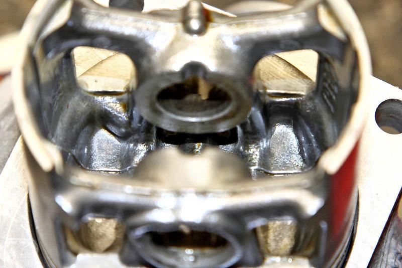 Piston 3