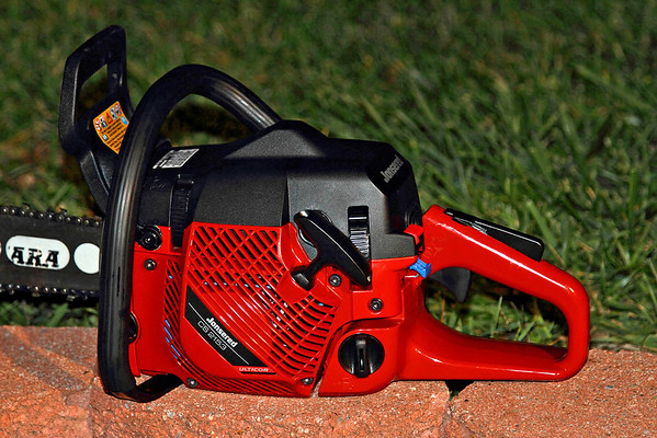 Can you improve a jonsered 2152 arboristsite what would you want with such an ugly little saw keyboard keysfo Gallery