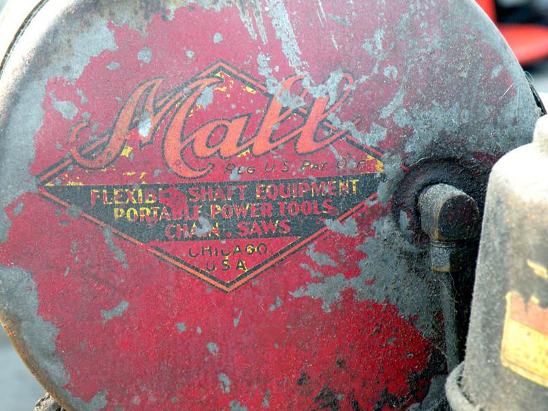 Maria 044