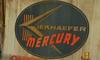 Mercury Sign