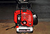 Shindaiwa EB802 Backpack Blower :