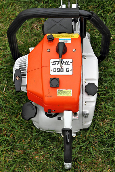 I saw it on Ebay/Craigslist | Page 901 | Arboristsite com