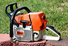Stihl MS460 For Sale :