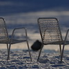 Two_Chairs in Sunlight_Vallee de Joux_0009