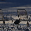 Two_Chairs in Sunlight_Vallee de Joux_0007