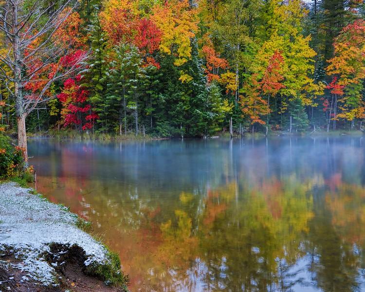 LAKE COUNCIL